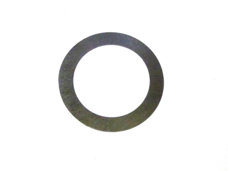 100 Stück Paßscheiben DIN 988 Stahl 8 x 14 x 0,1 Inhalt