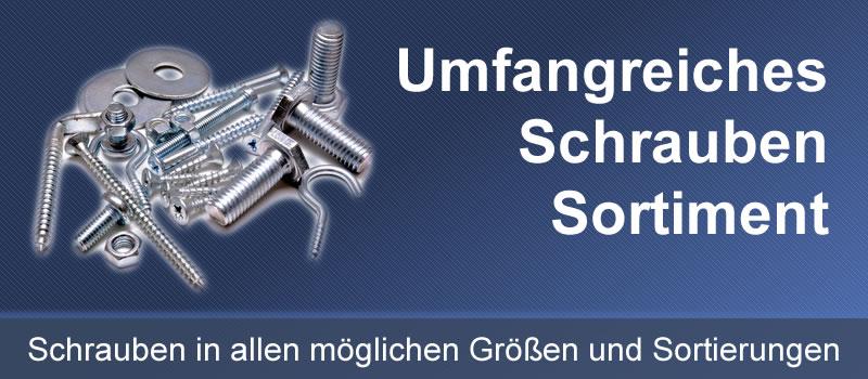 ISO 7046 Senkkopf Schrauben Eisenwaren2000 rostfrei M6 x 30 mm Senkkopfschrauben mit Kreuzschlitz H Edelstahl A2 V2A Vollgewinde - DIN 965 30 St/ück Gewindeschrauben