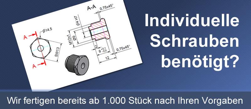 25 Stück Schlitzschrauben DIN 963 M2,5x30 EDELSTAHL A2 V2A Senkkopf  NIROSTA